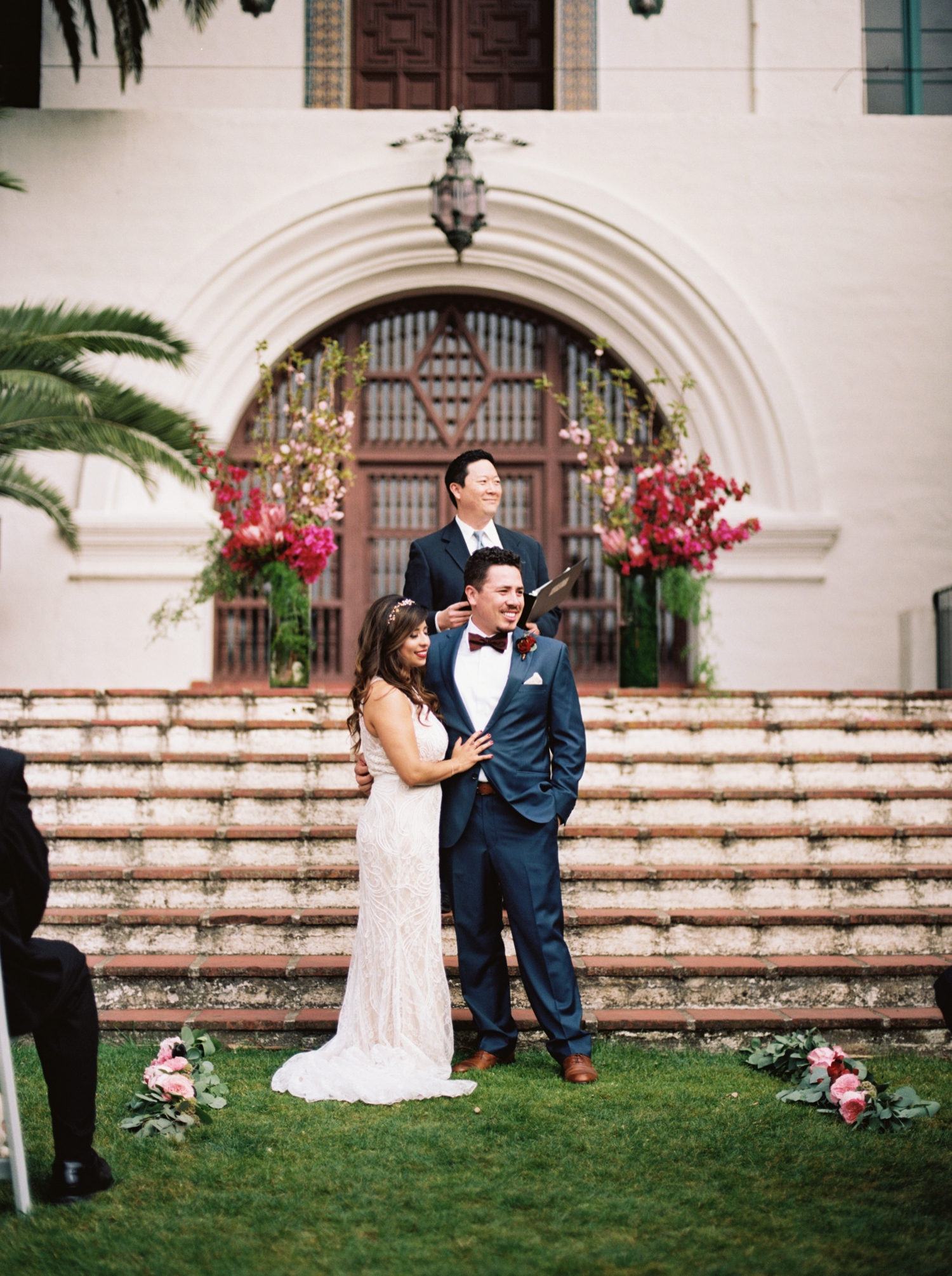 anna santa barbara wedding anna greg czar goss photo 24.jpg