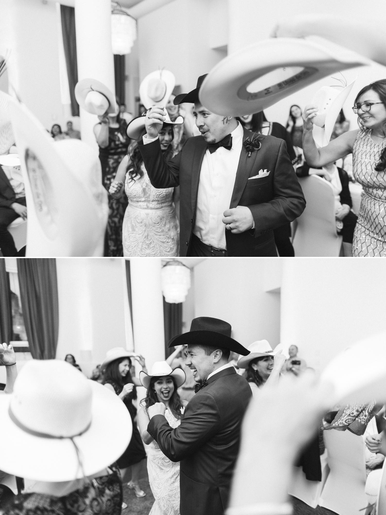 anna santa barbara wedding anna greg czar goss photo 37.jpg