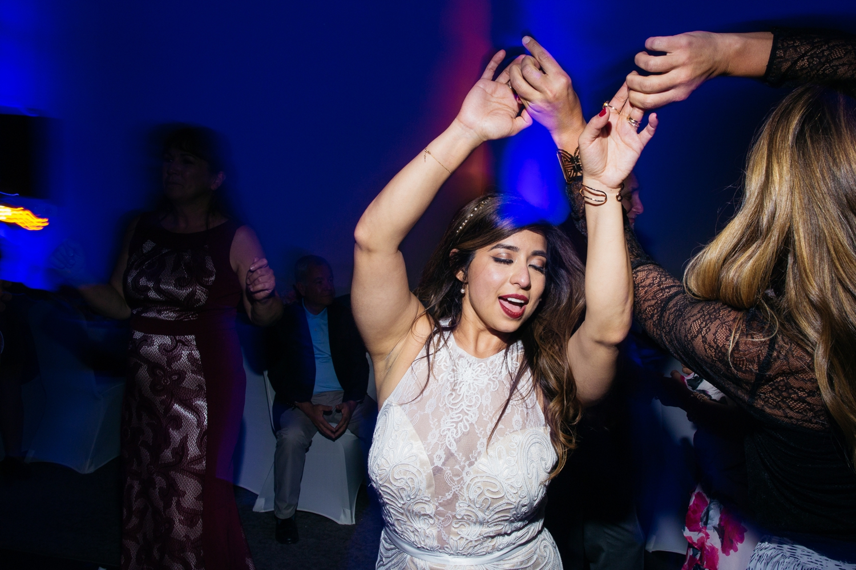 anna santa barbara wedding anna greg czar goss photo 39.jpg