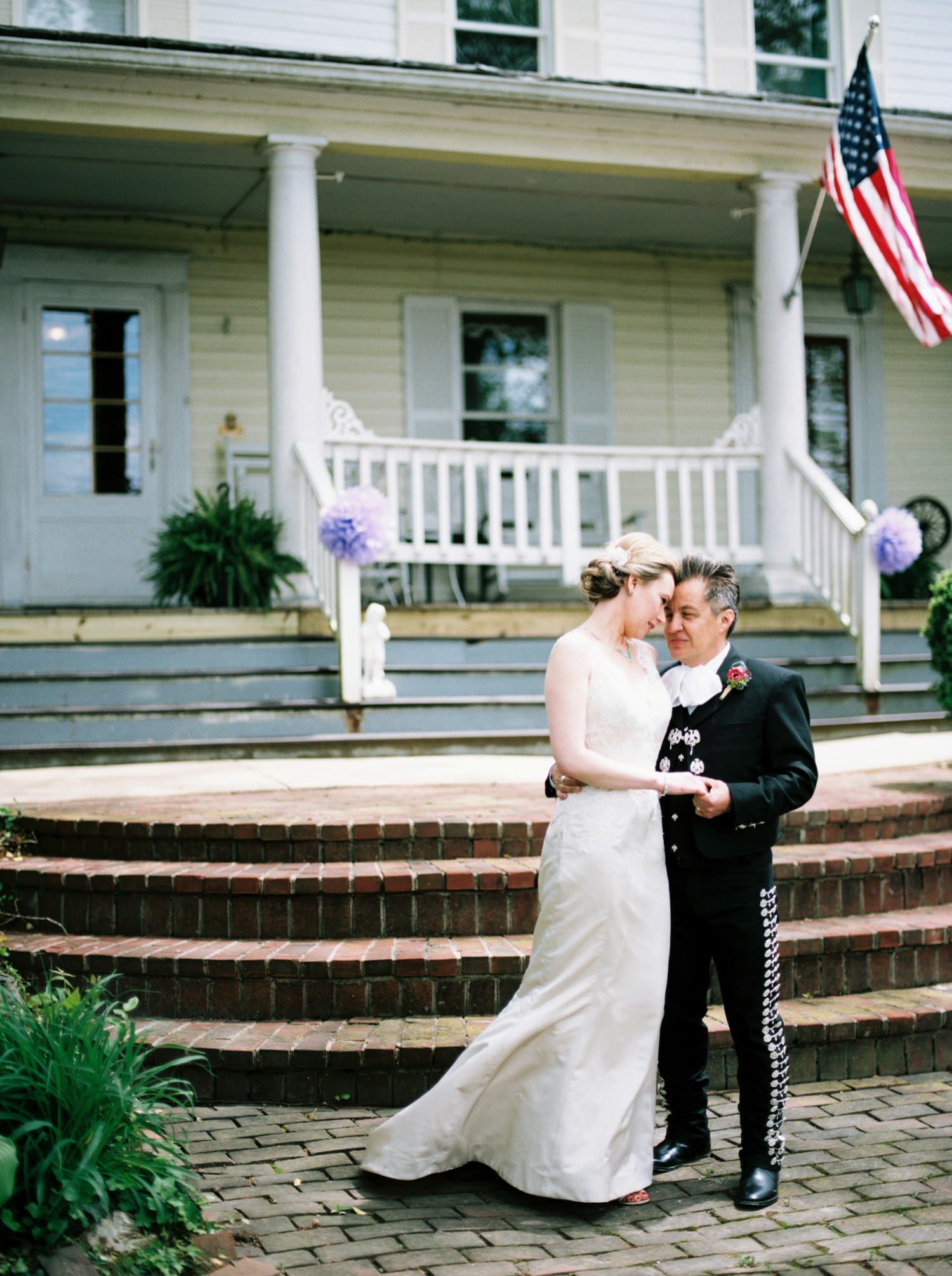 season magnolia manor wedding elisa ignacio czar goss photo 3.jpg