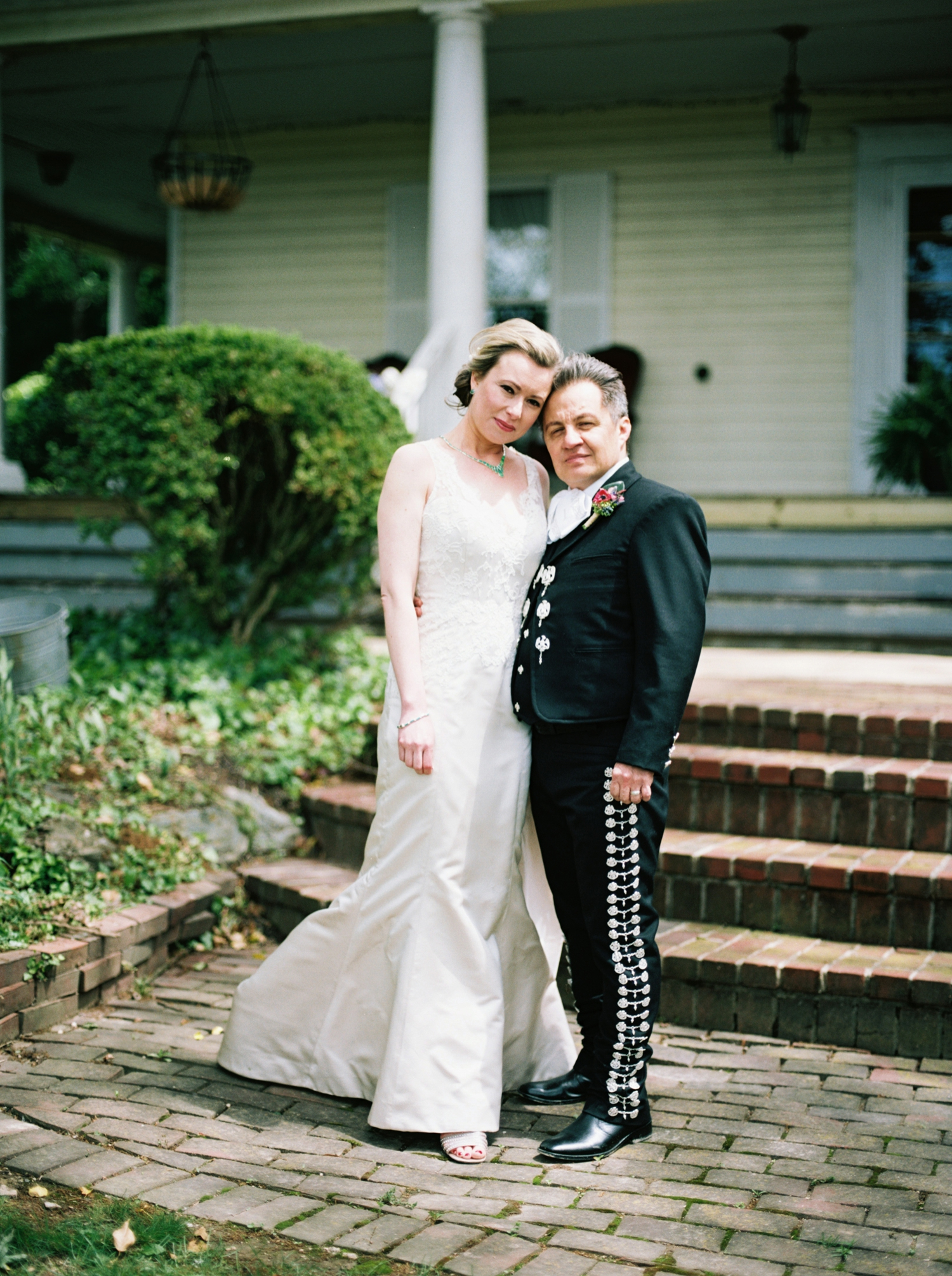season magnolia manor wedding elisa ignacio czar goss photo 25.jpg