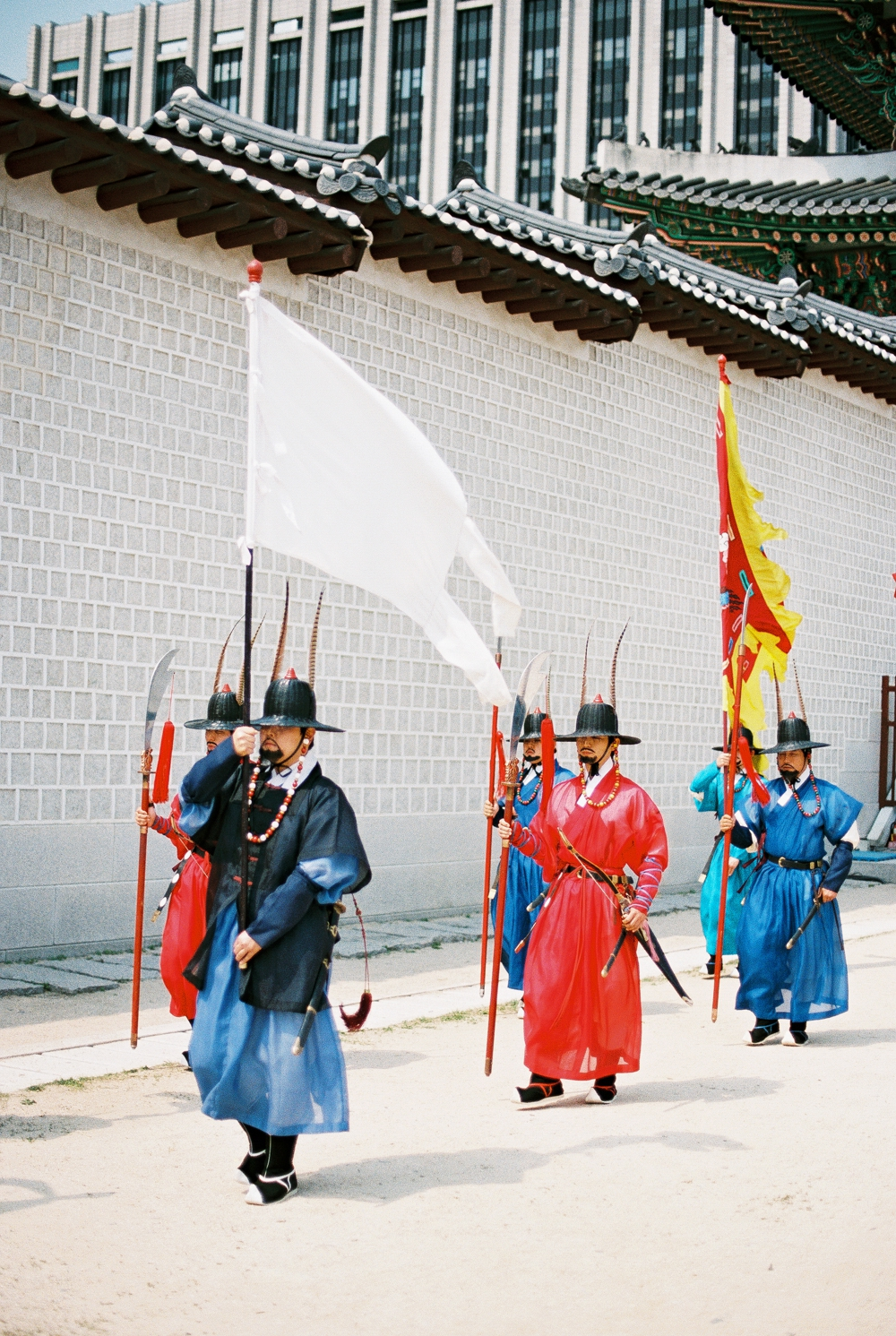 engagement seoul korea sydney ted czar goss photography collage 10.jpg