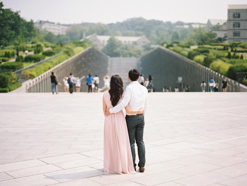 engagement seoul korea sydney ted czar goss photography collage 24.jpg
