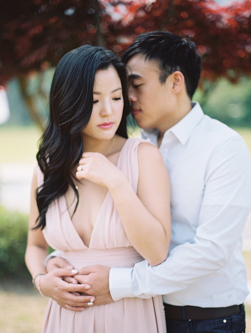 engagement seoul korea sydney ted czar goss photography collage 30.jpg