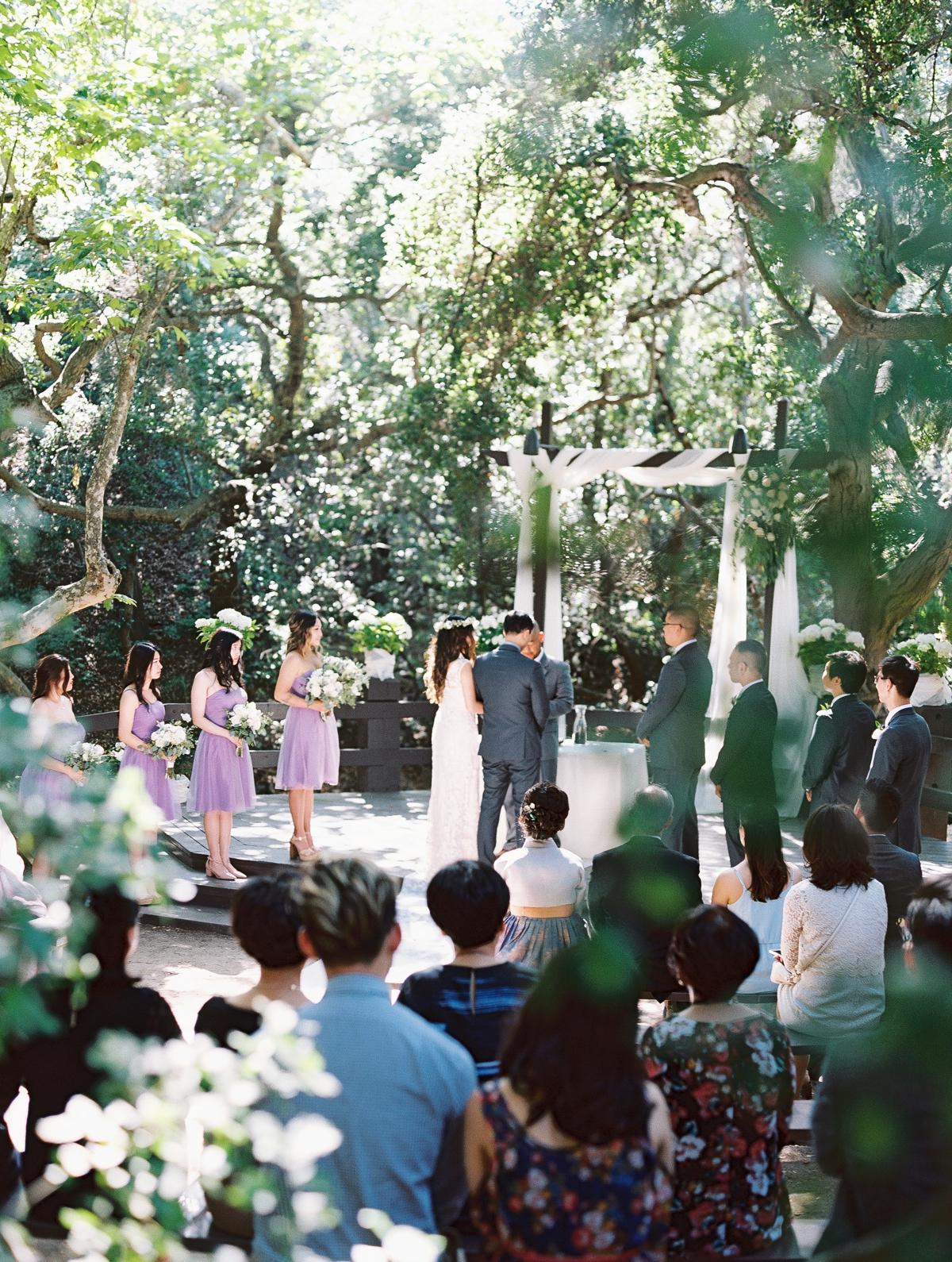 wedding oak canyon nature centure pola and daniel 22.jpg