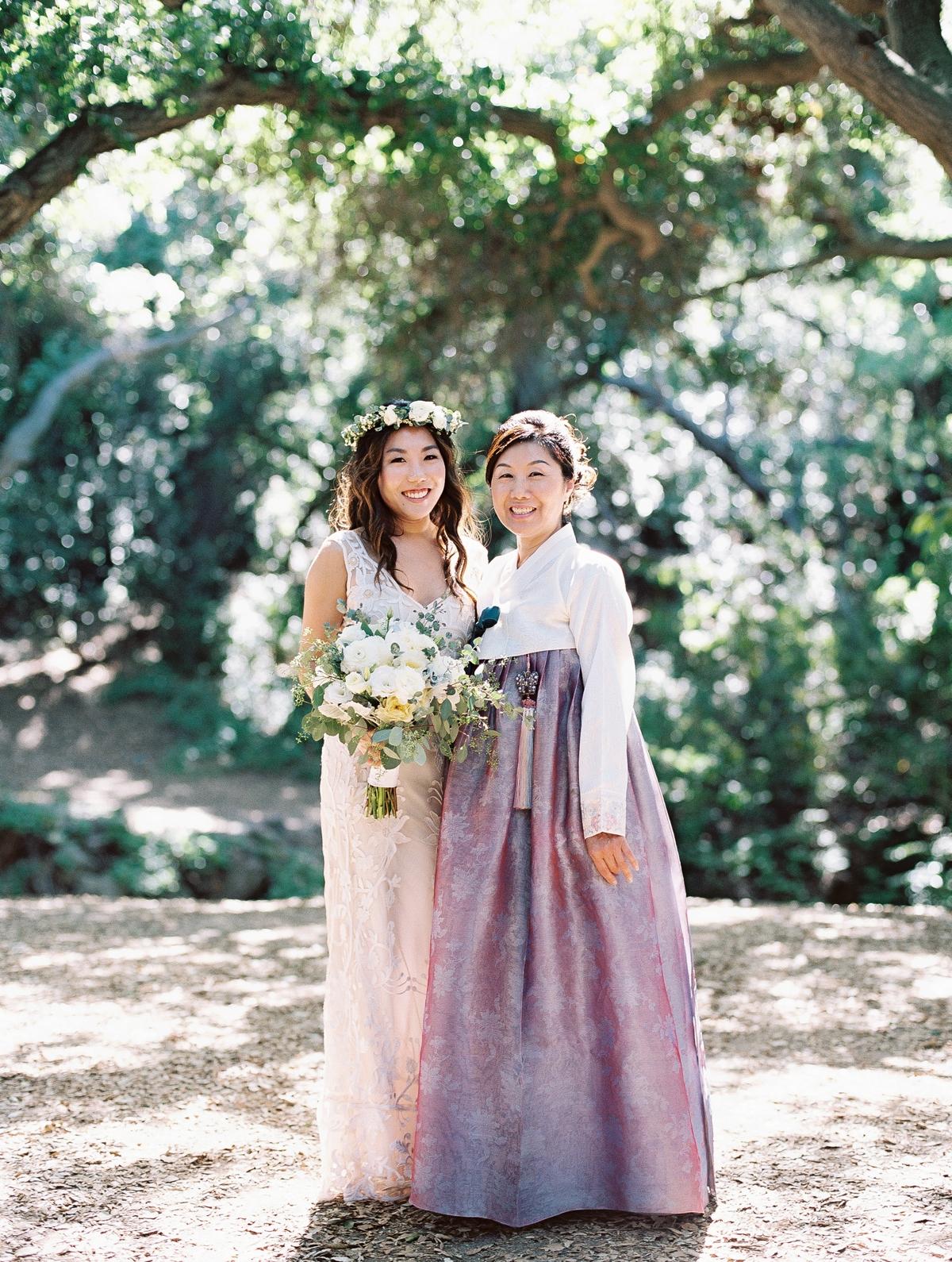 wedding oak canyon nature centure pola and daniel 32.jpg