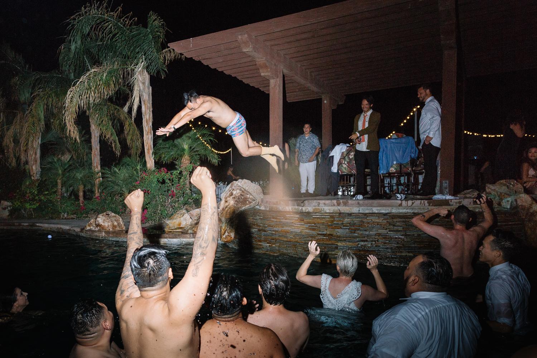wedding palm springs phi alanna-30.jpg
