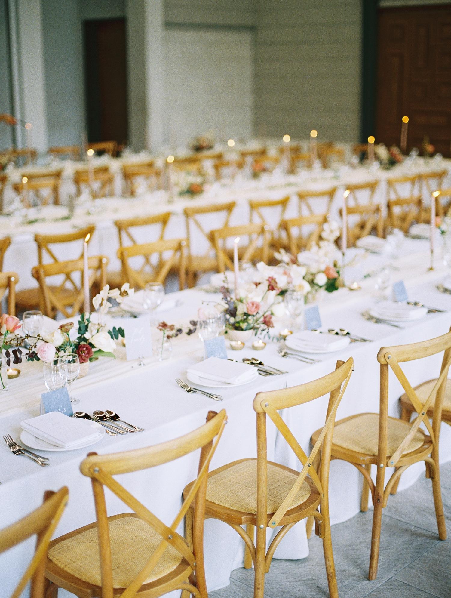 varavela wedding reception