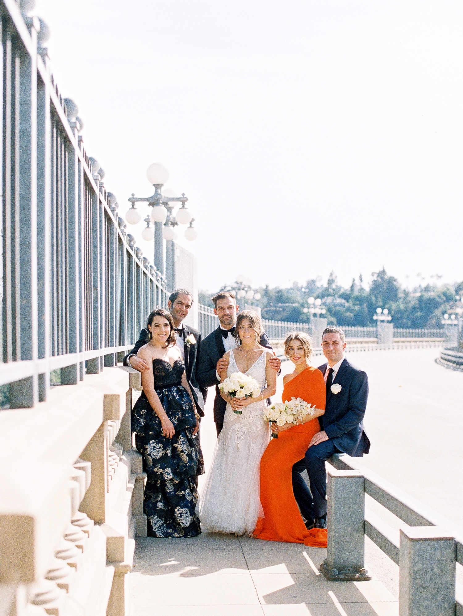 wedding union station los angeles arda tro 9.jpg