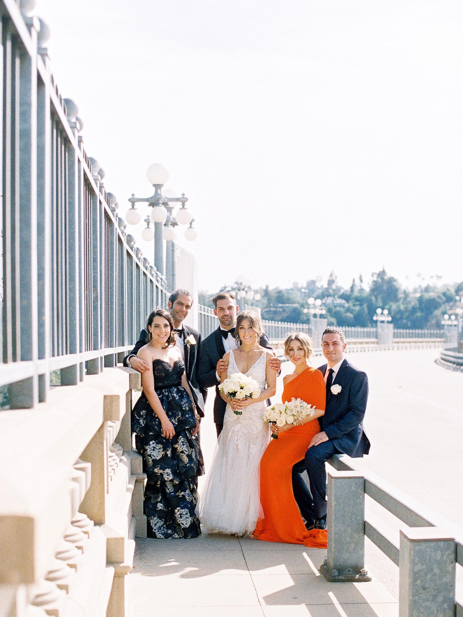 wedding union station los angeles arda tro 9.jpg