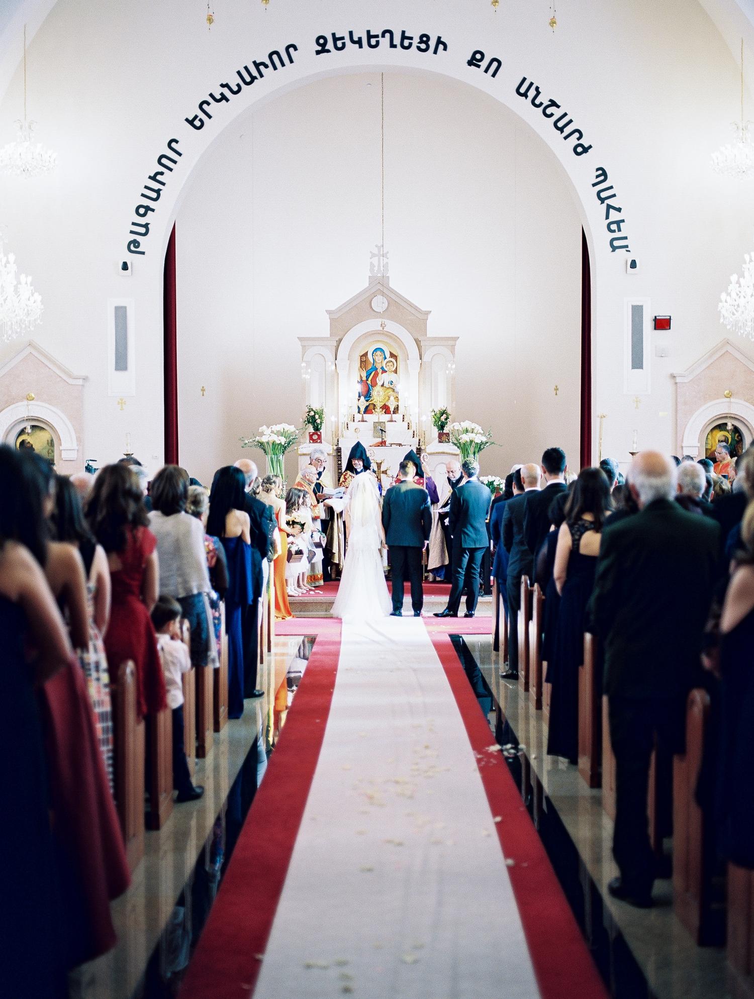 wedding union station los angeles arda tro 16.jpg