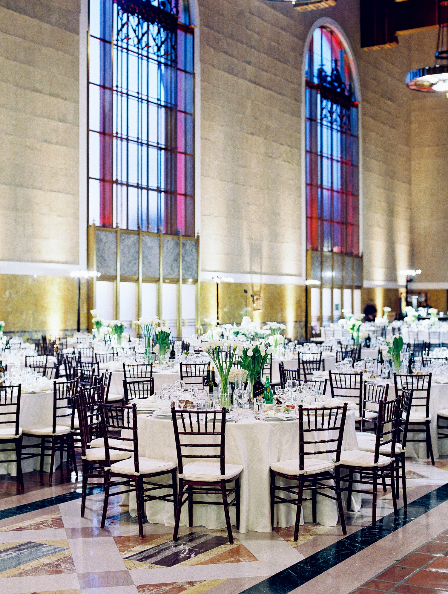 wedding union station los angeles arda tro 28.jpg