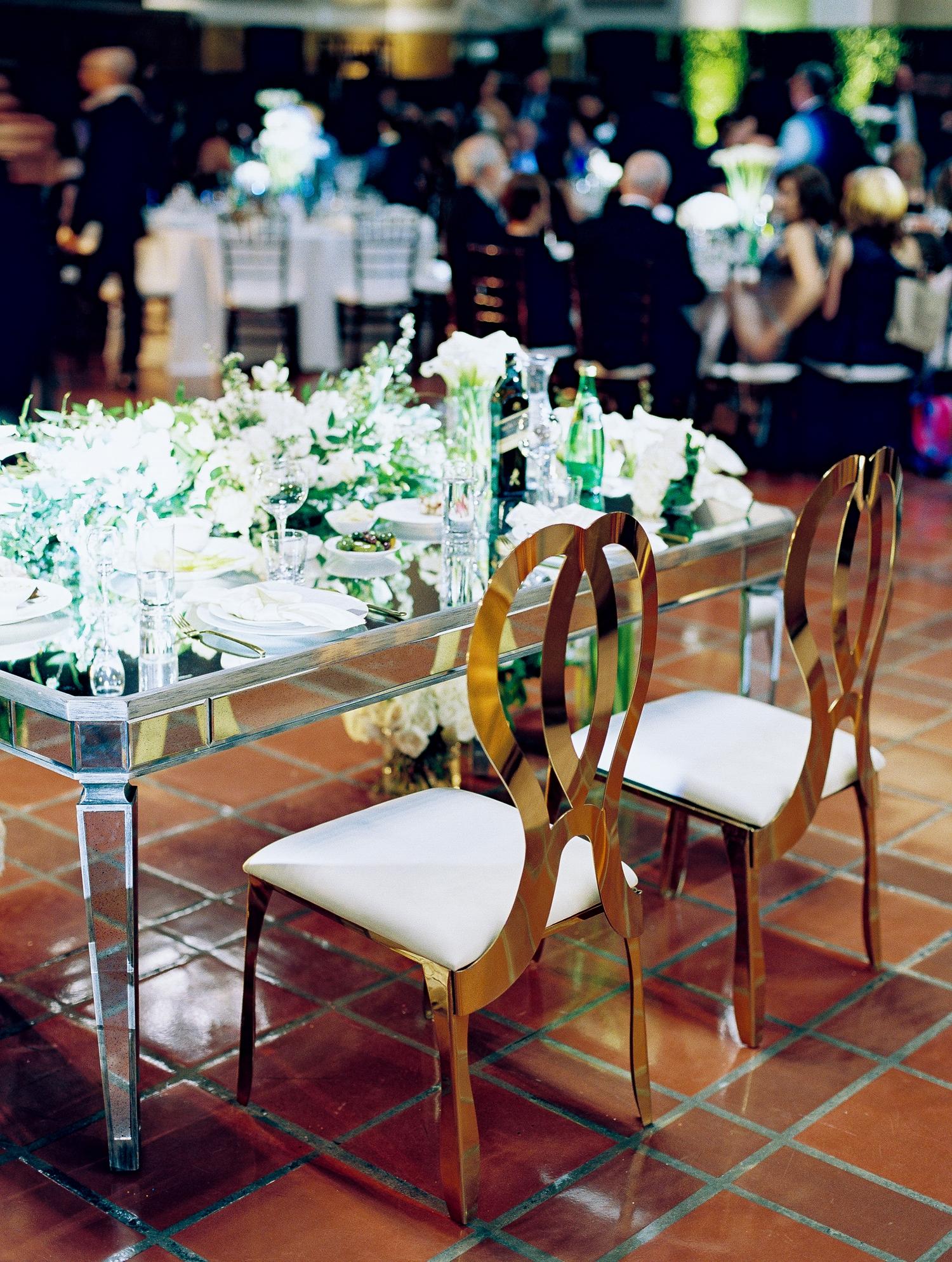 wedding union station los angeles arda tro 31.jpg
