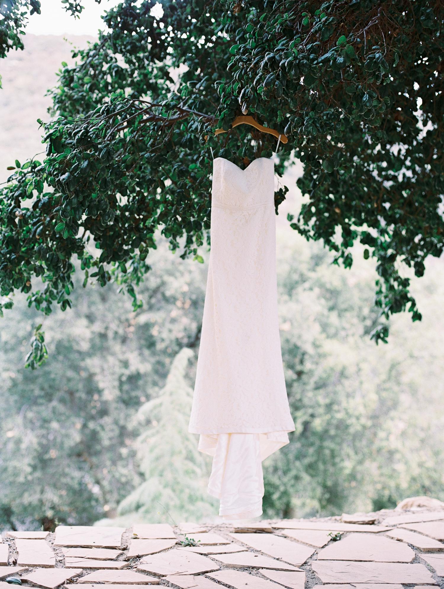 wedding serendipity gardens samantha rodrigo 2.jpg