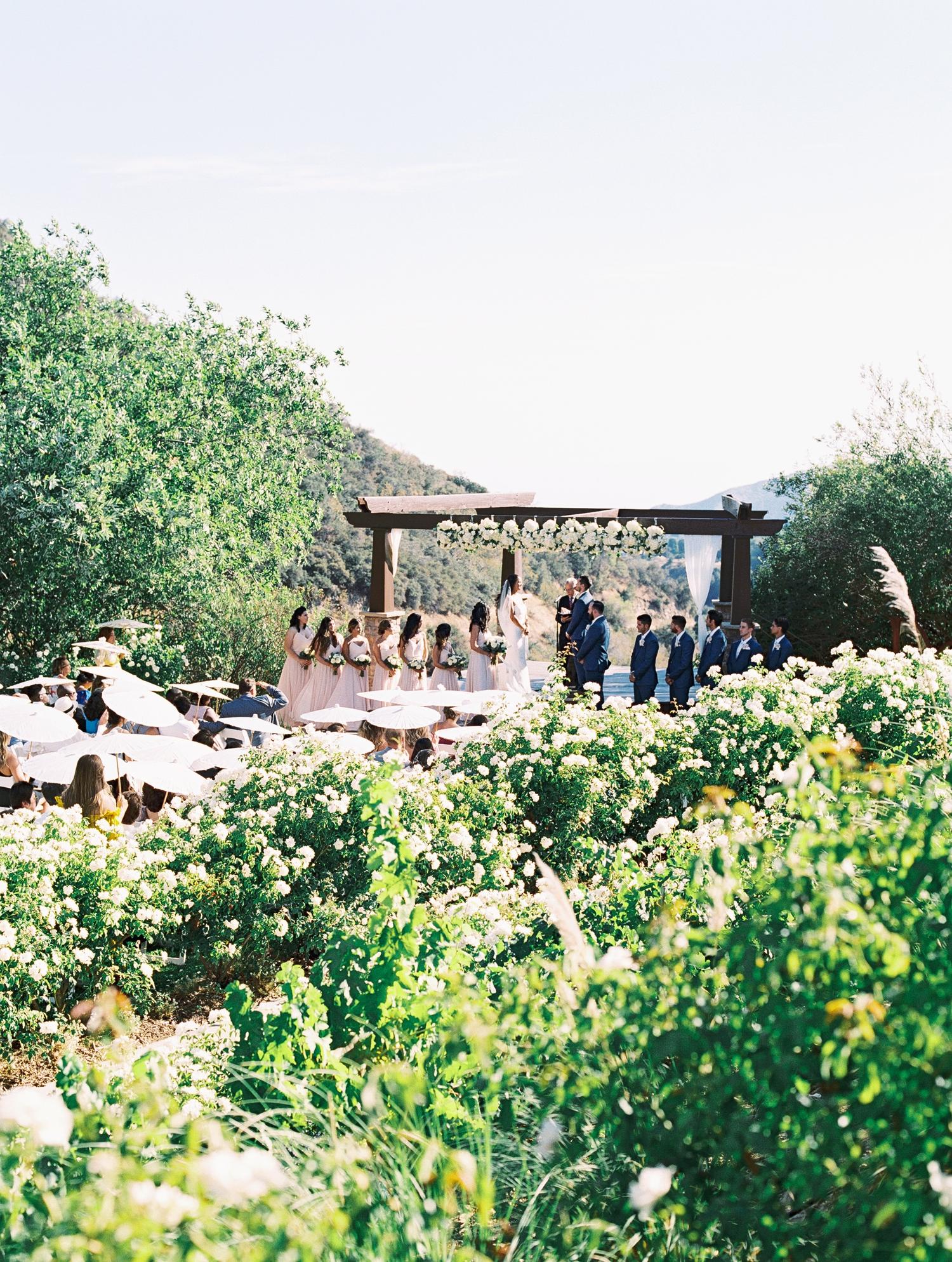 wedding serendipity gardens samantha rodrigo 22.jpg