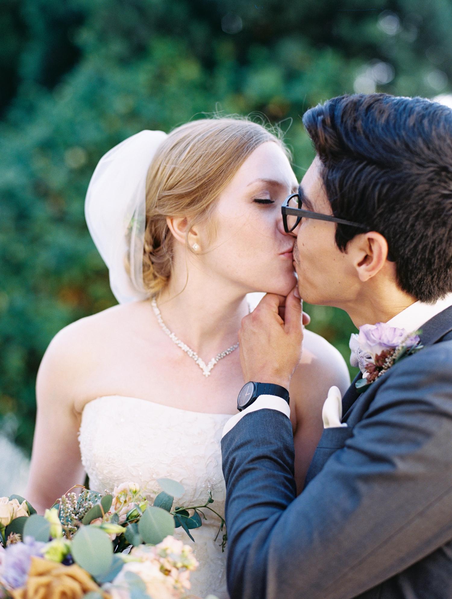 wedding ontario california angie mike 6.jpg