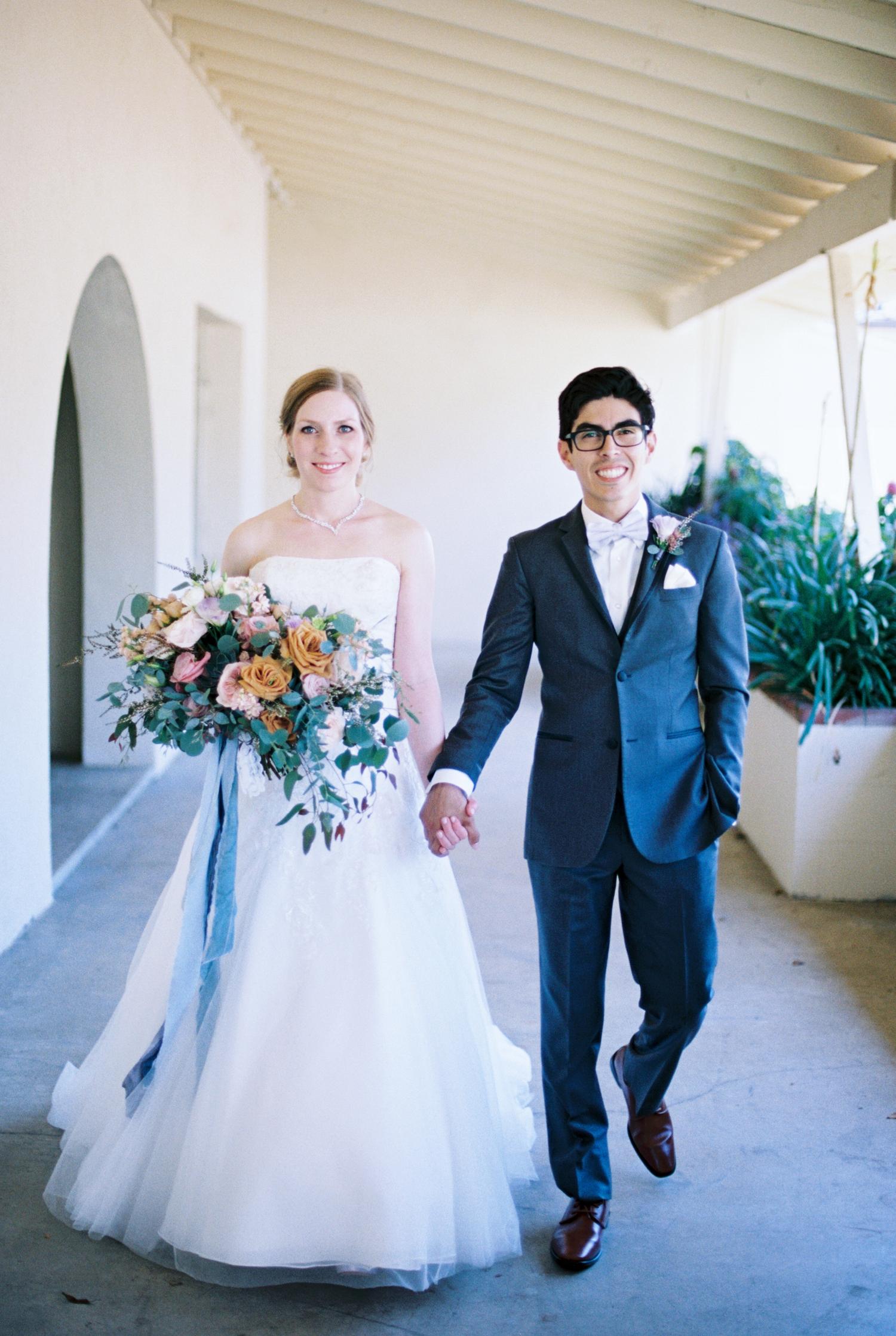 wedding ontario california angie mike 9.jpg