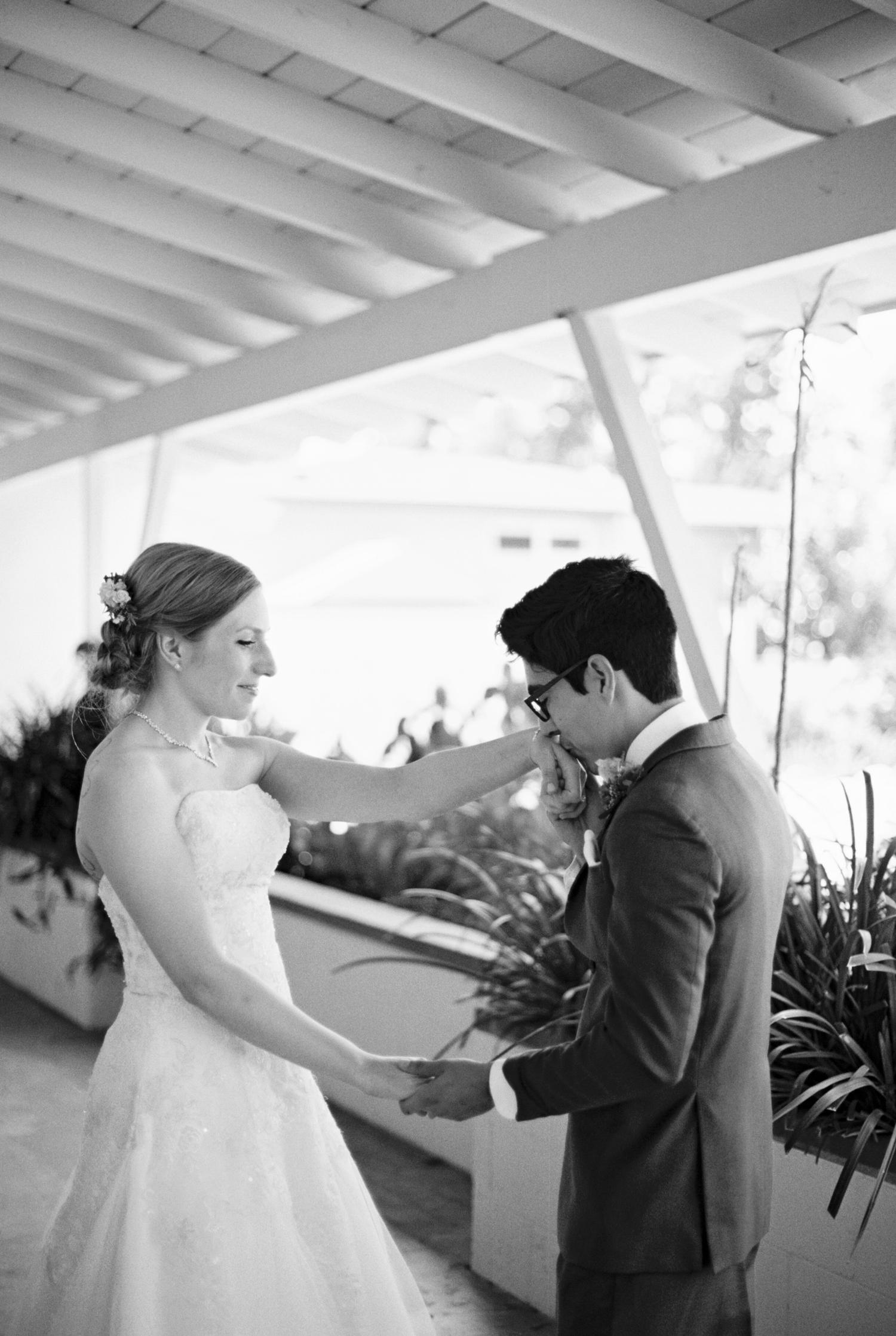 wedding ontario california angie mike 10.jpg