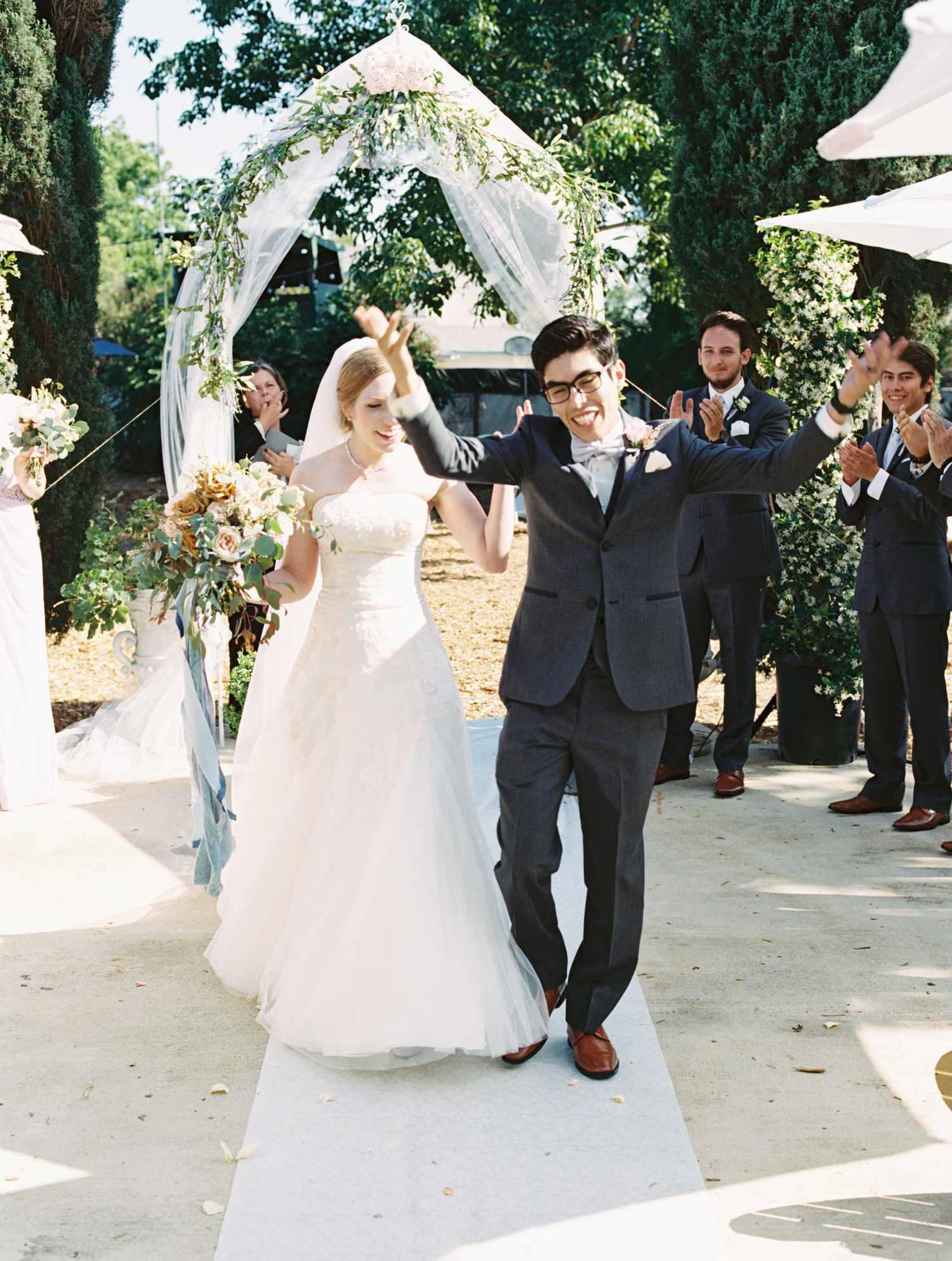 wedding ontario california angie mike 19.jpg