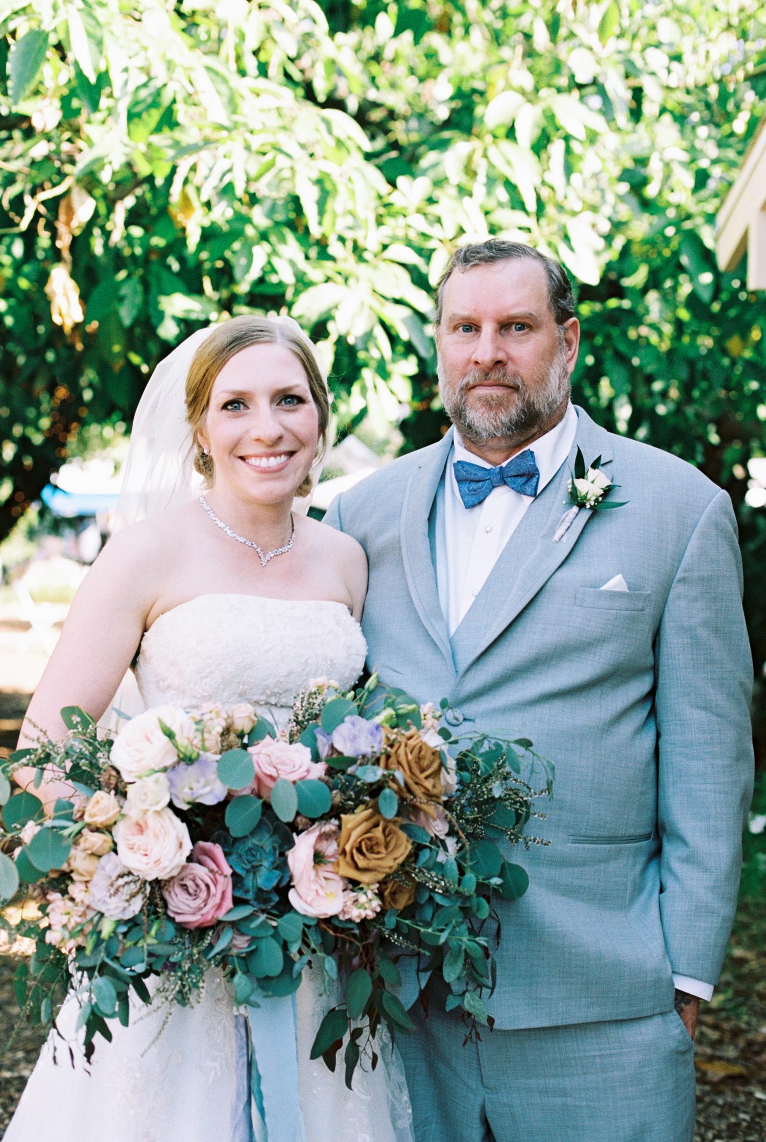 wedding ontario california angie mike 20.jpg