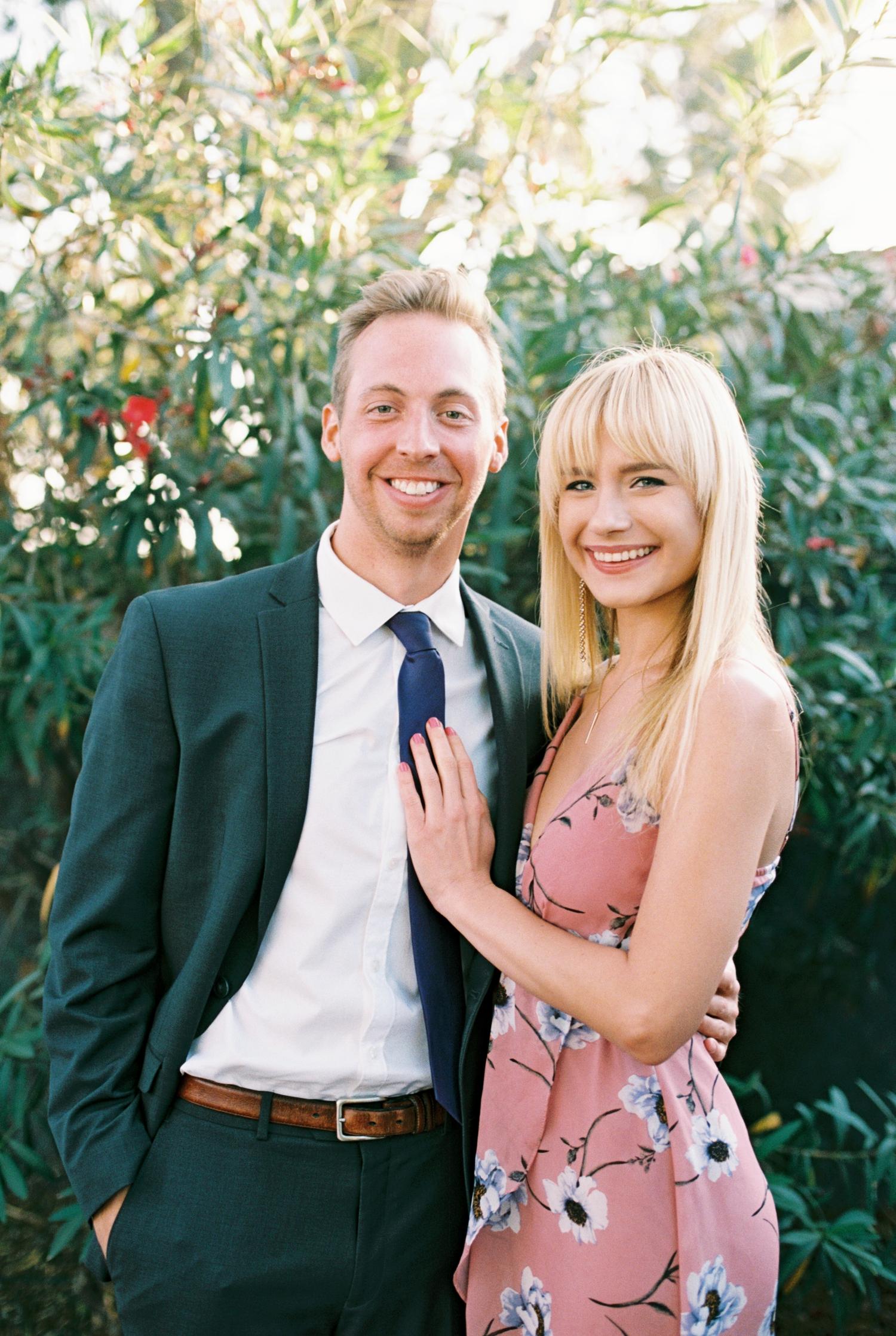 wedding ontario california angie mike 21.jpg