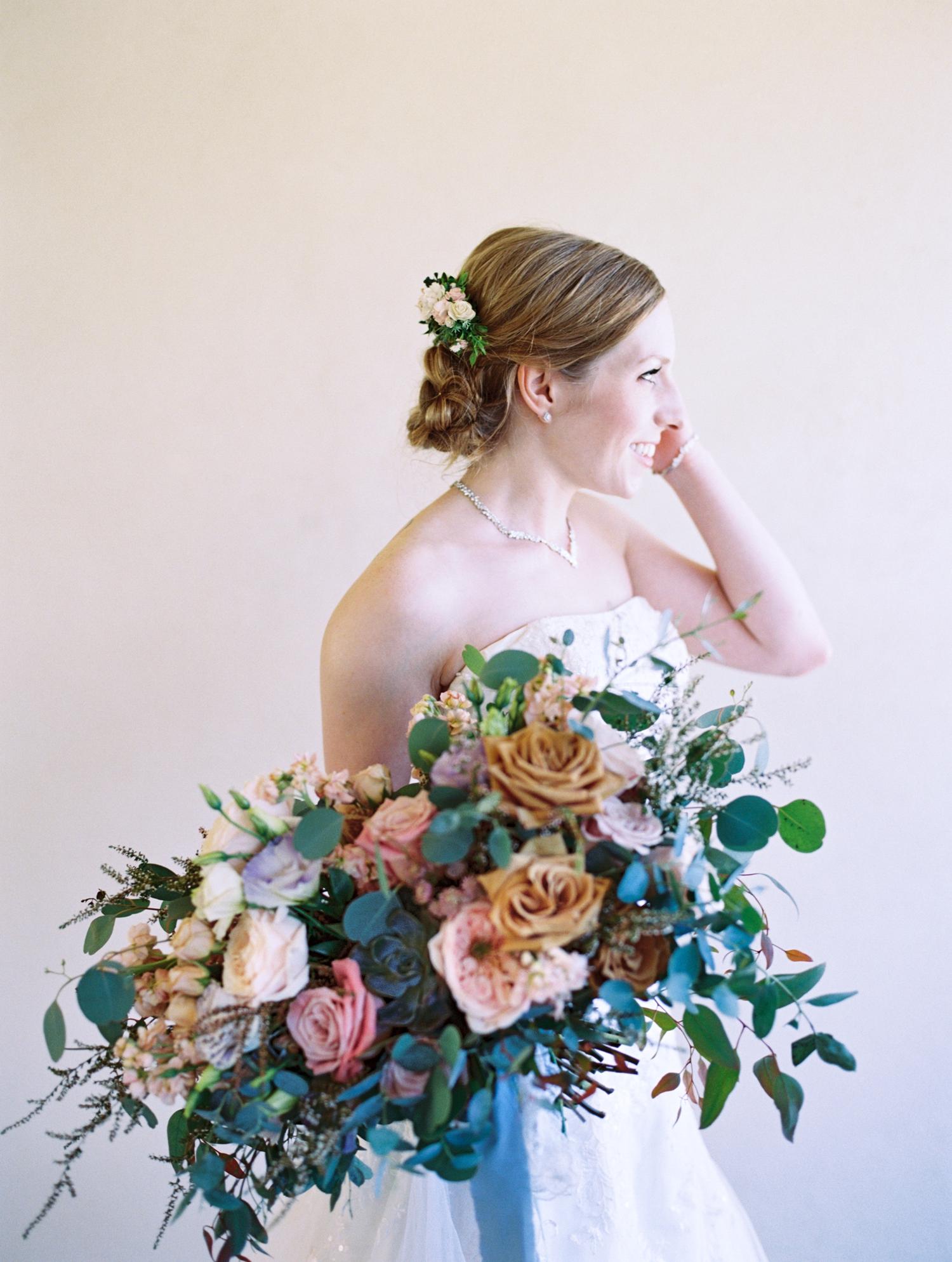 wedding ontario california angie mike 25.jpg