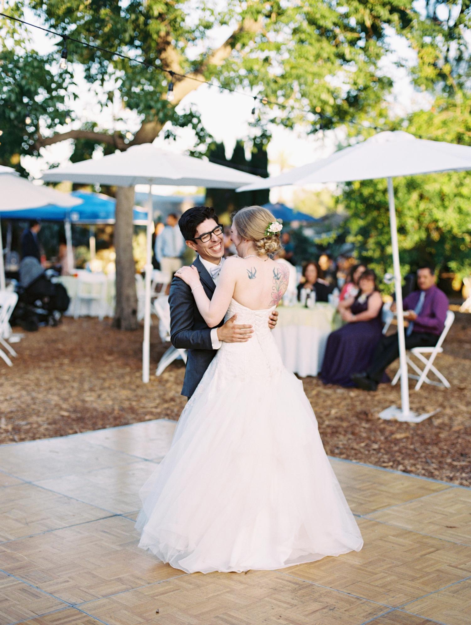 wedding ontario california angie mike 26.jpg
