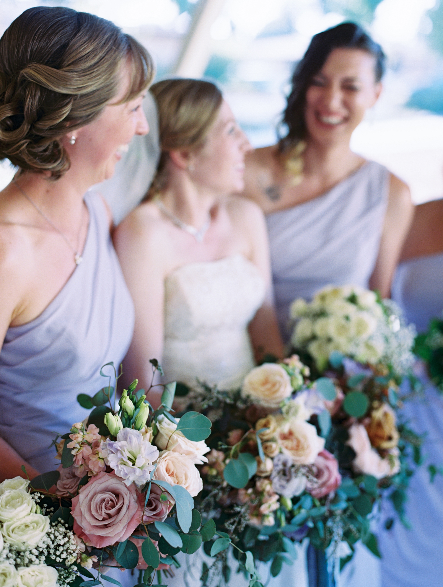 wedding ontario california angie mike 27.jpg