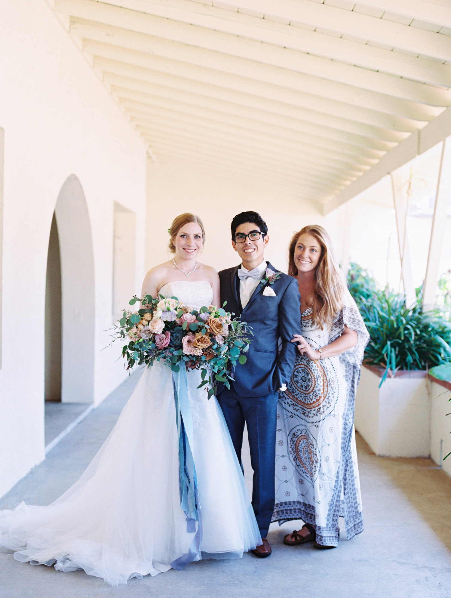 wedding ontario california angie mike 40.jpg