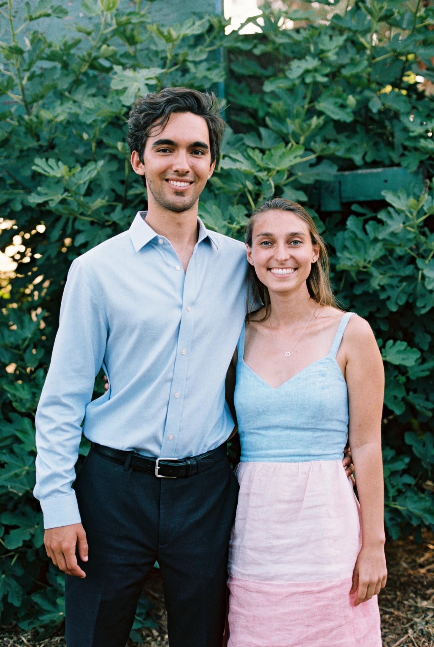 wedding ontario california angie mike 41.jpg