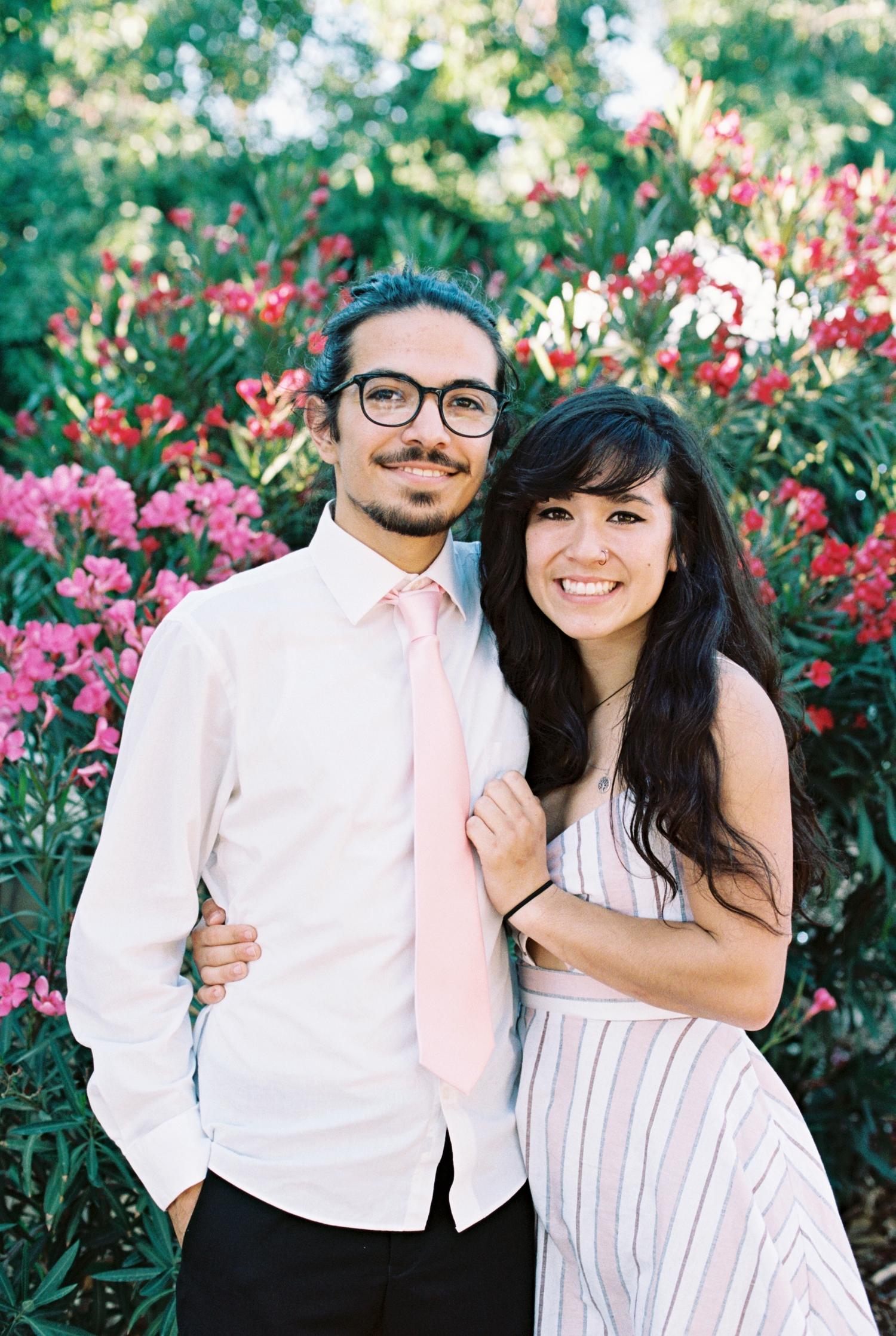 wedding ontario california angie mike 44.jpg