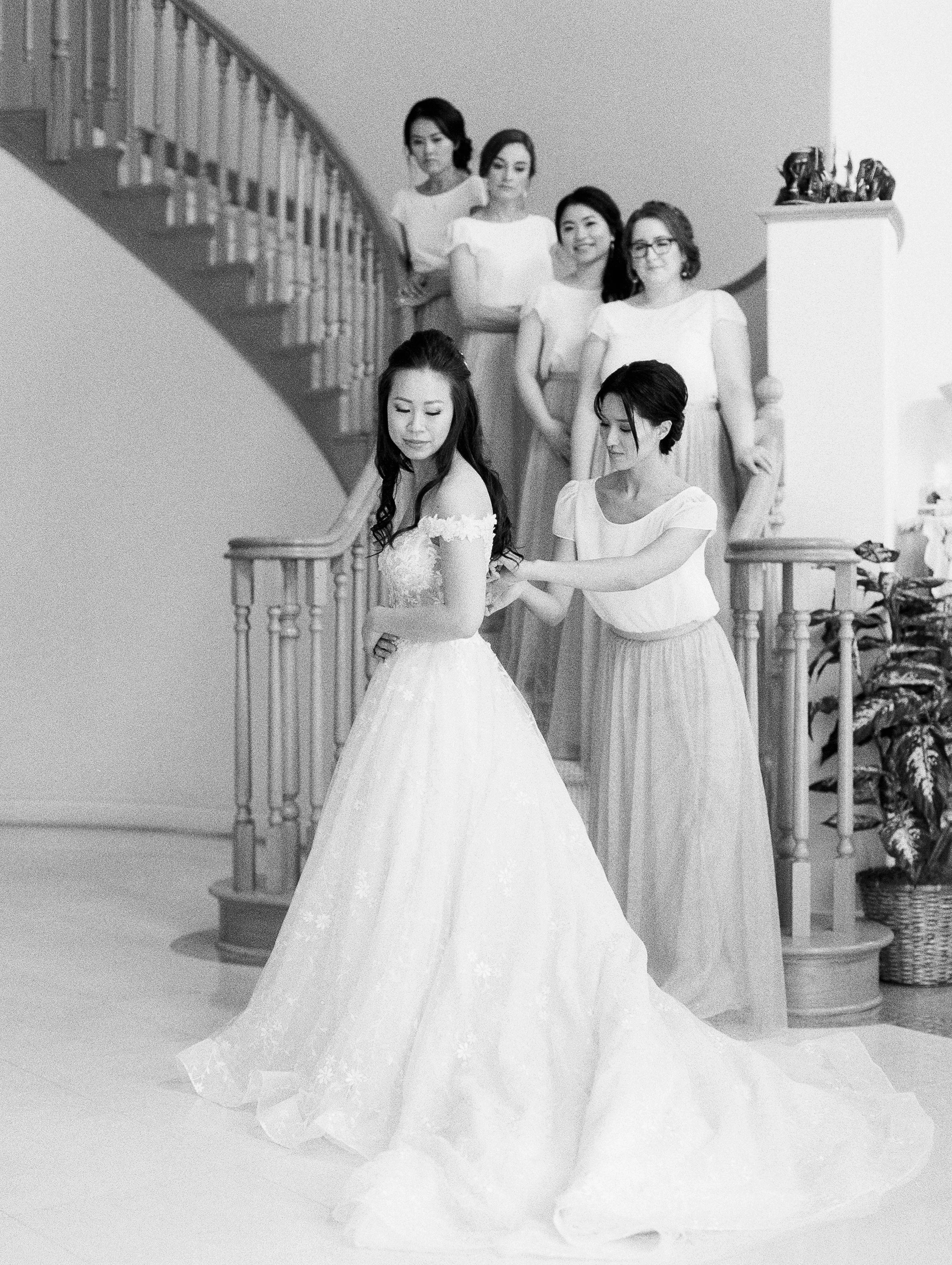 weddingaltadenatowncountryclubrachelallenbridegettingready-10.jpg