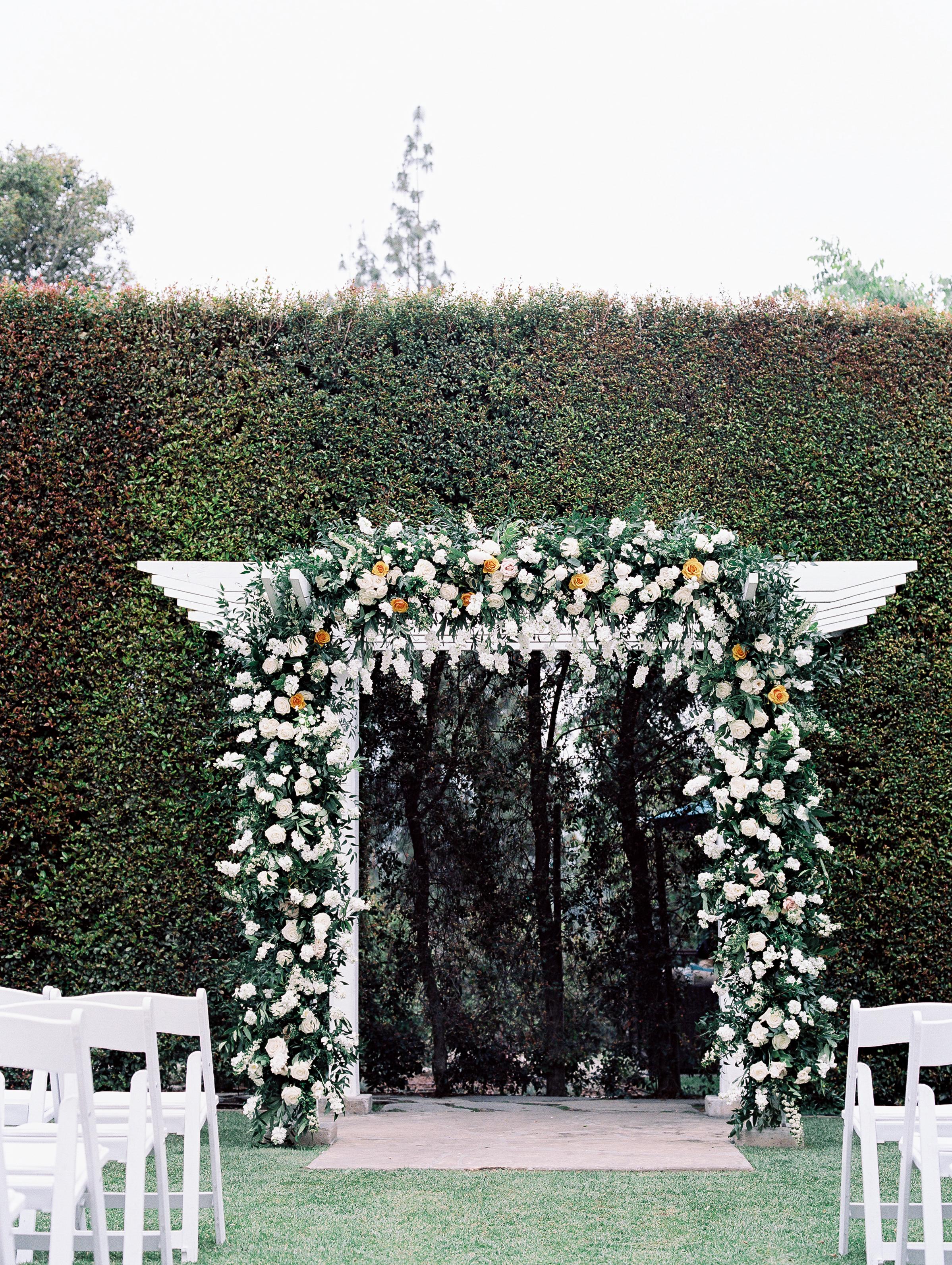 weddingaltadenatowncountryclubrachelallenceremony-3.jpg
