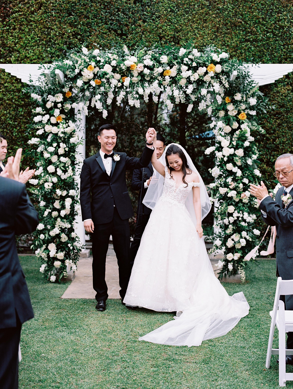 weddingaltadenatowncountryclubrachelallenceremony-56.jpg