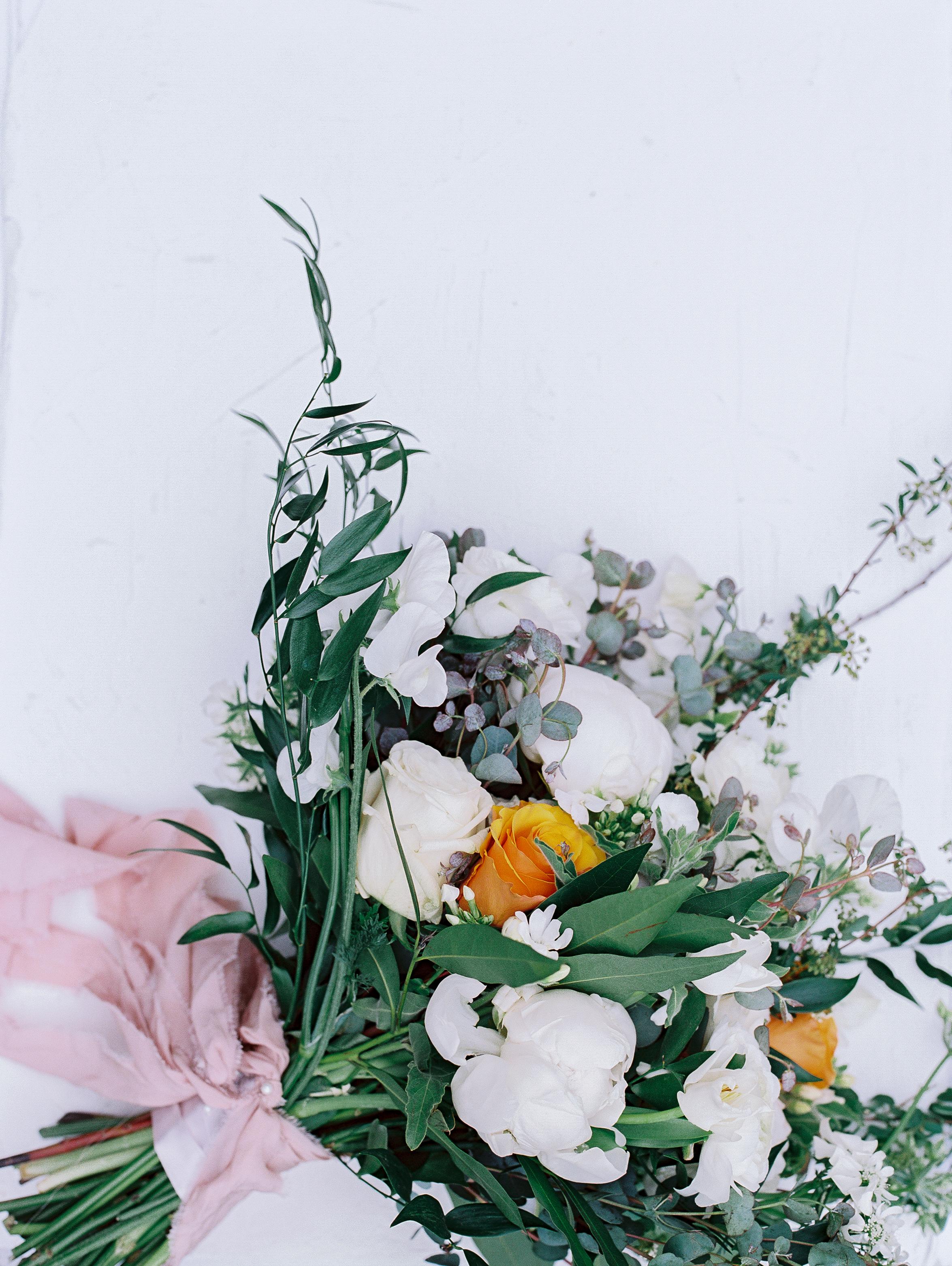 weddingaltadenatowncountryclubrachelallendetails-29.jpg