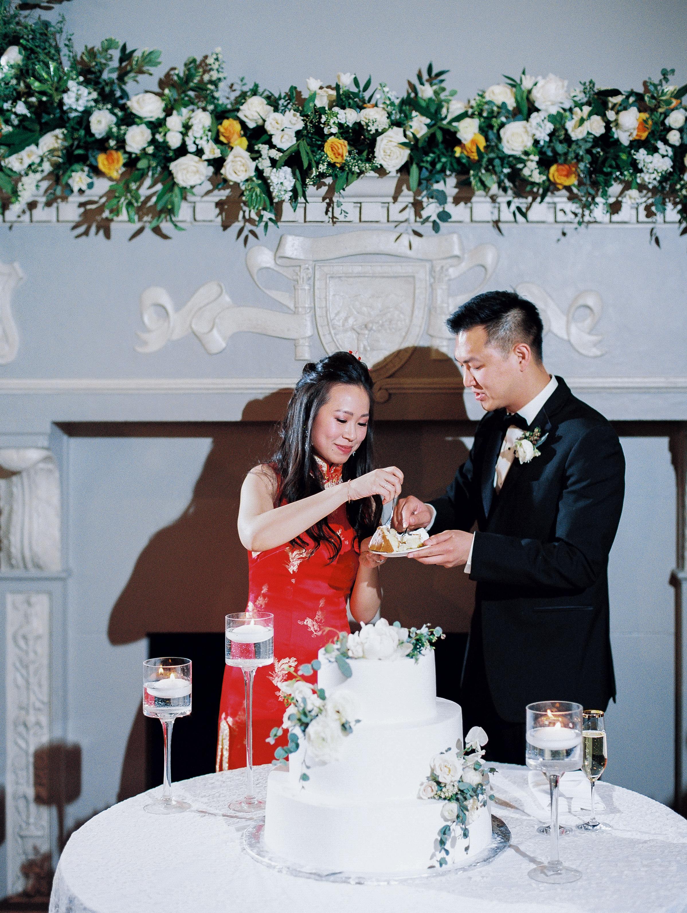 weddingaltadenatowncountryclubrachelallenreception-29.jpg