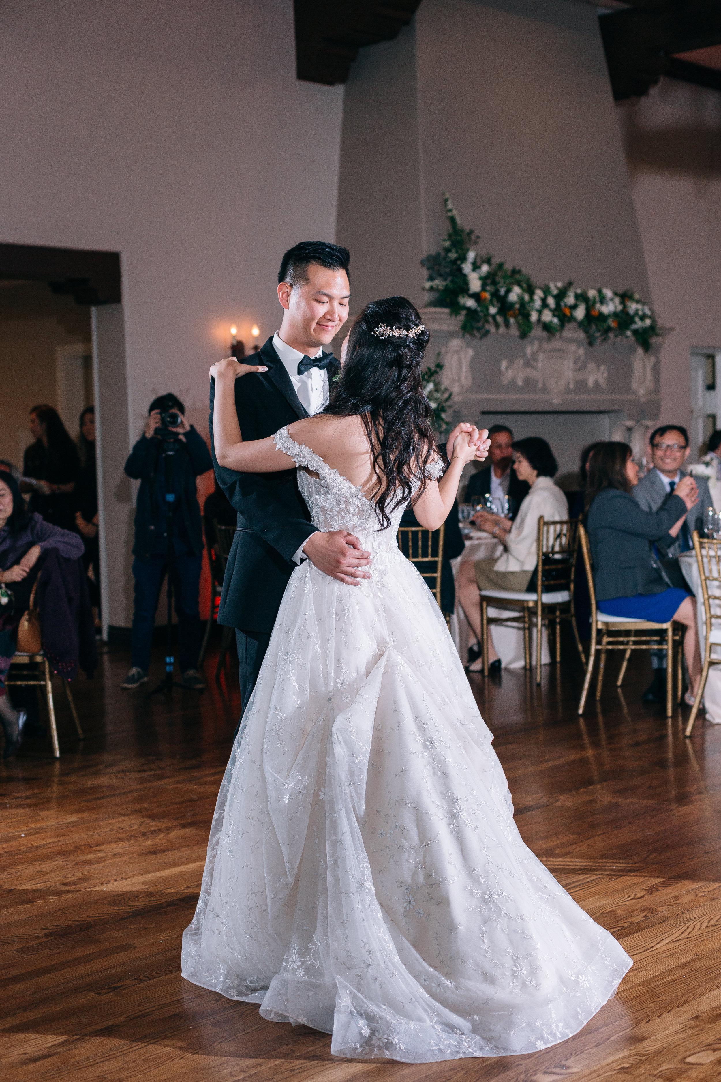 weddingaltadenatowncountryclubrachelallenreception-9.jpg