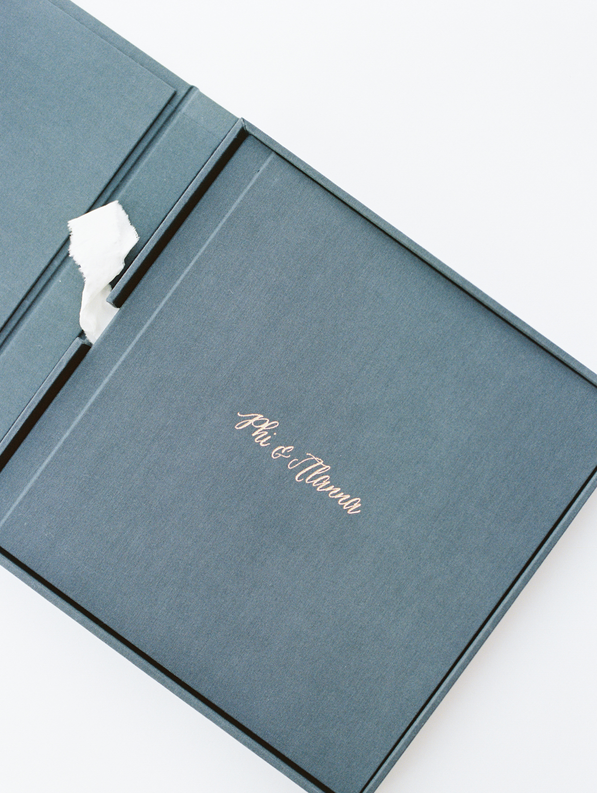 czar goss wedding albums-8.jpg
