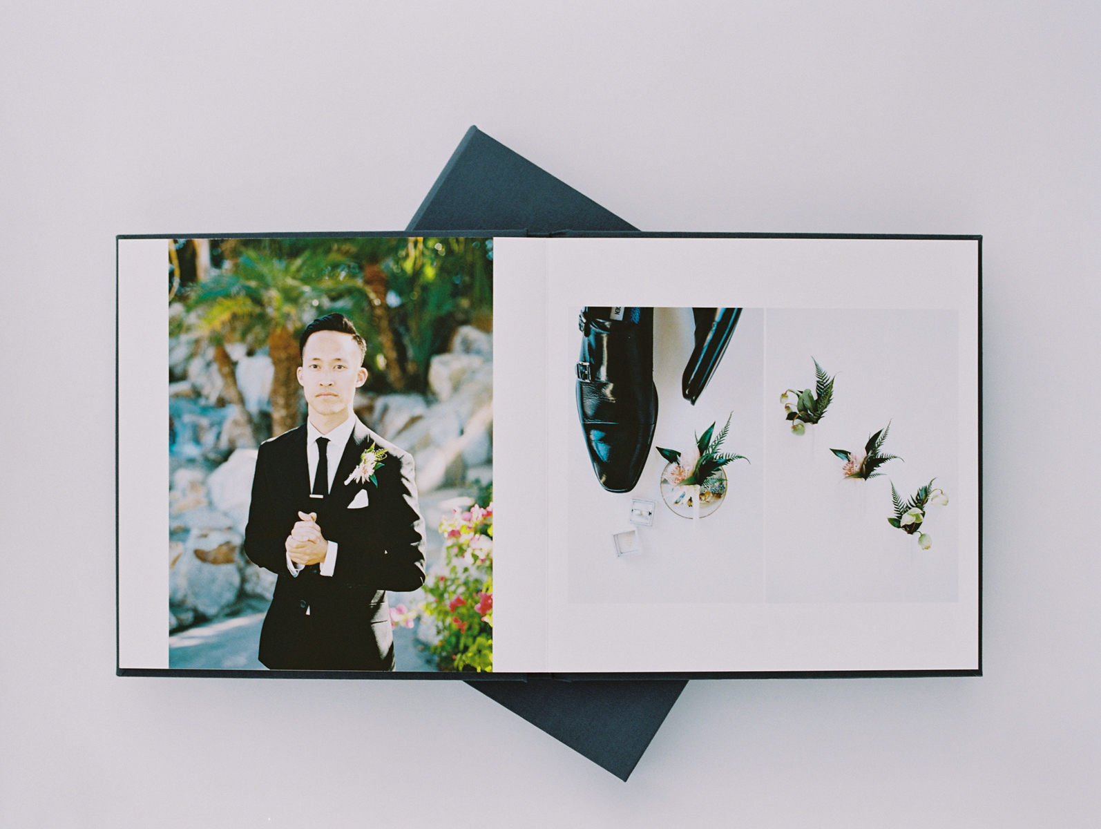 czar goss wedding albums-10.jpg