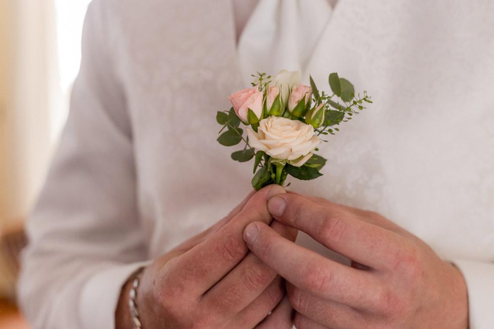Botonier-Ambiente-Floral-03-Fotografo-Nelly-del-Arbo.jpg
