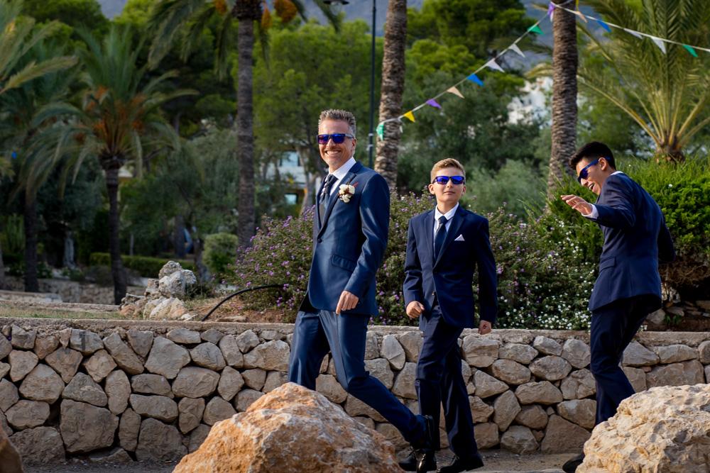 Entrada-Novio-Ceremonia_Villa-Gadea-35-Fotografo-Nelly-del-Arbo.jpg