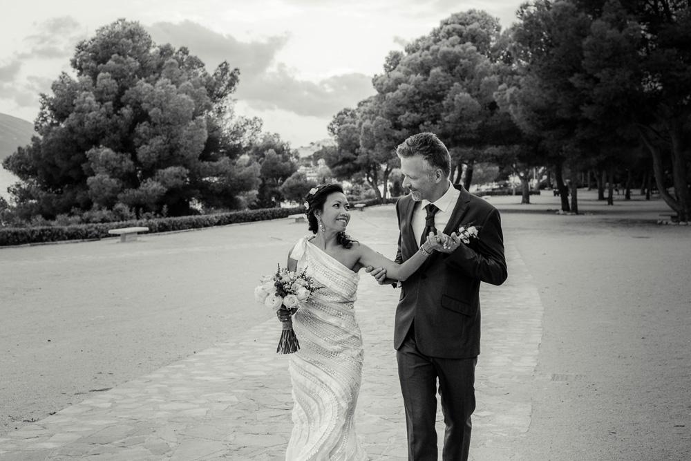 Hotel-Villa-Gadea-International-Wedding-36-Fotografo-Nelly-del-Arbo.jpg