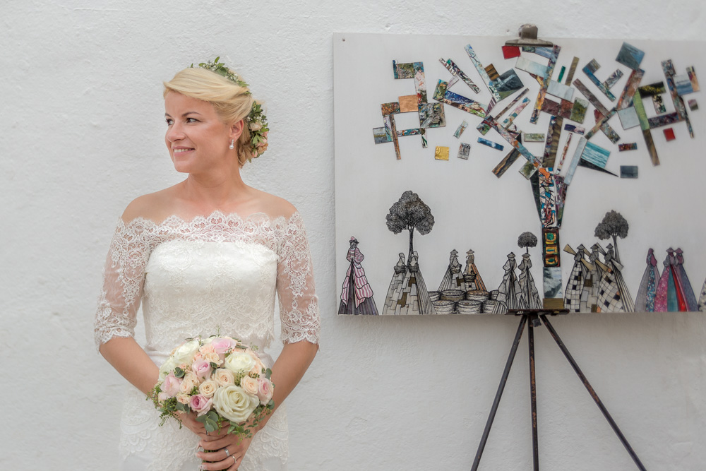Portrait-Bride-Rico-Nuño-Painting-19-Photographer-Nelly-del-Arbo.jpg