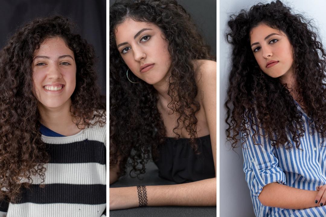 Retratos-Antes-y-despues-2-Fotografo-Nelly-del-Arbo.jpg