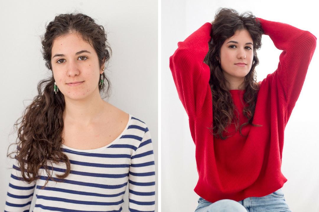 Retratos-Antes-y-despues-3-Fotografo-Nelly-del-Arbo.jpg