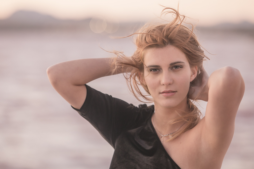 Retrato-Lala-02-Fotografo-Nelly-del-Arbo.jpg