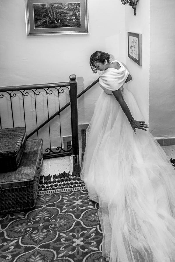 un recuerdo muy especial - Nelly es una gran fotógrafa y una estupenda persona. Hizo fotos maravillosas de nuestra boda, las guardamos como un recuerdo muy especial. Ella hizo exactamente las fotos que esperábamos. ¡La recomendamos completamente!-Anette