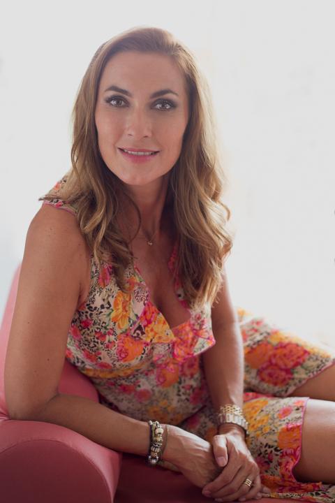 Retratos-Mujer-Corinne-13-Fotografo-Nelly-del-Arbo.jpg