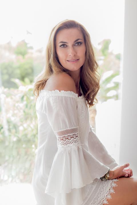 Retratos-Mujer-Corinne-14-Fotografo-Nelly-del-Arbo.jpg