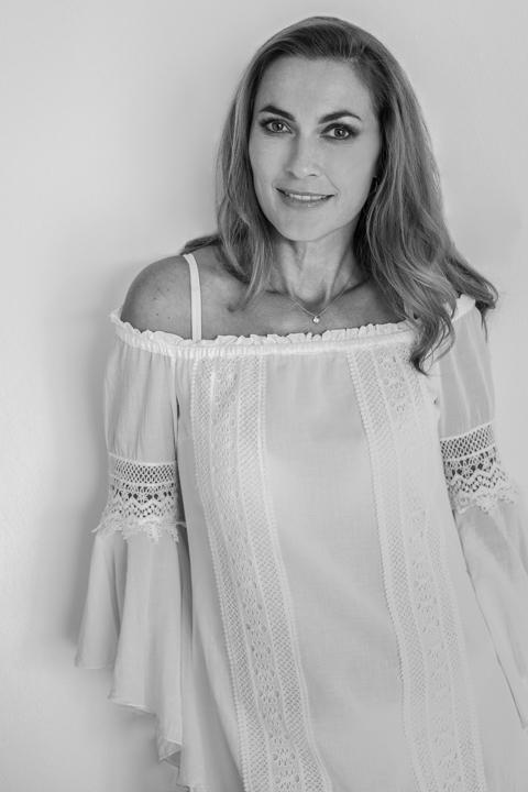 Retratos-Mujer-Corinne-15-Fotografo-Nelly-del-Arbo.jpg